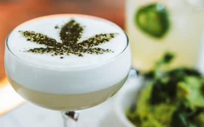 Legal Recreational Marijuana in California is Happening