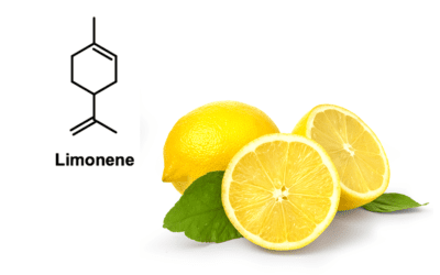 Limonene strains can produce and anti-anxiety effect.