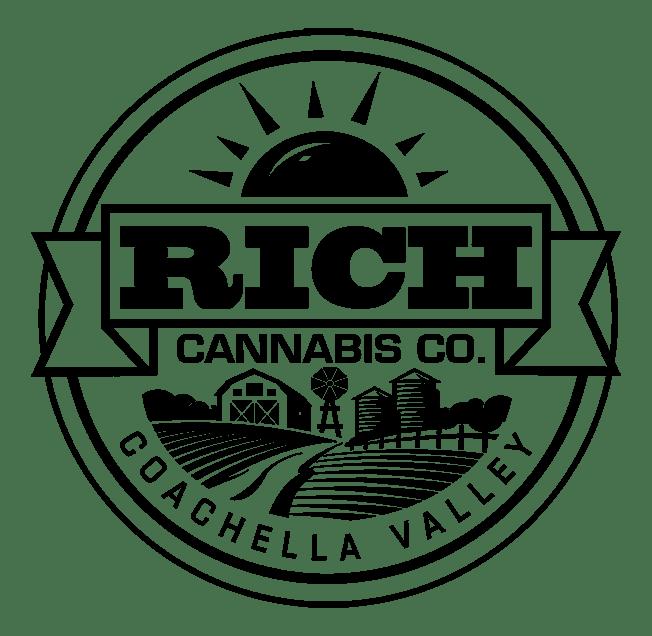 Rich Cannabis co