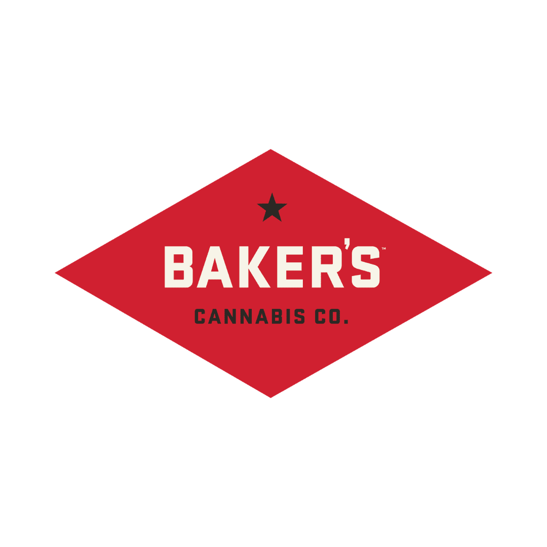 Baker's Cannabis Co.
