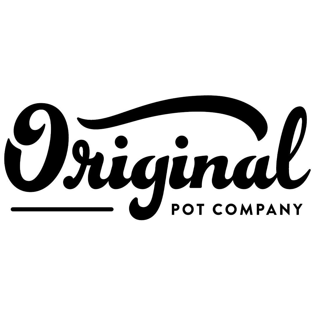 Original Pot Co.