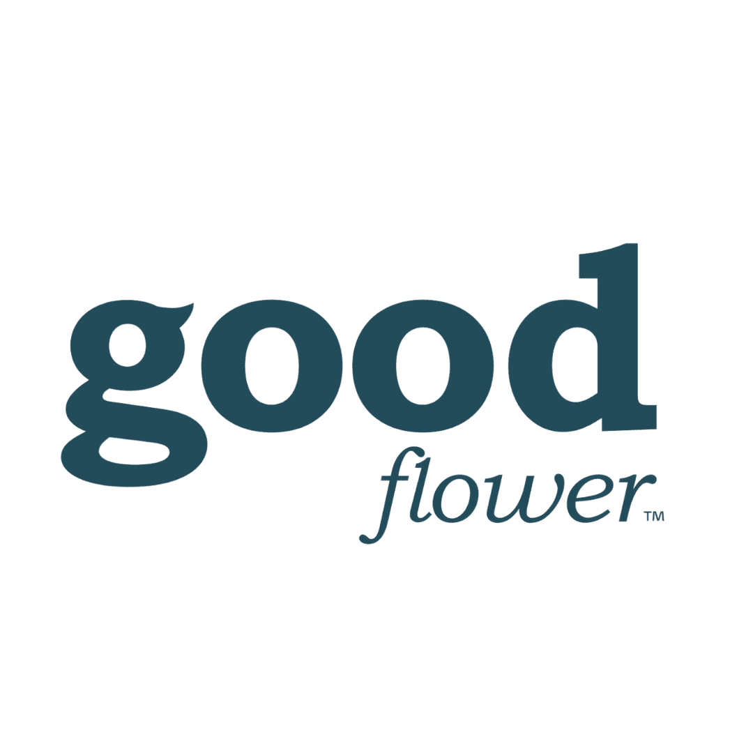 good brands