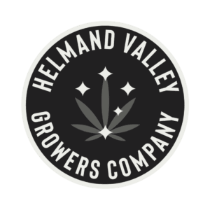 HVGC logo
