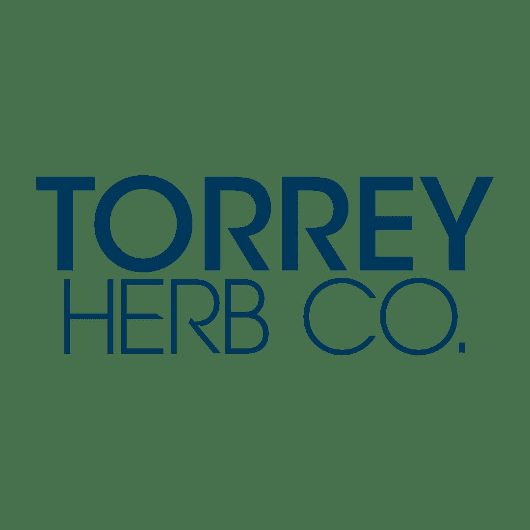 Torrey Herb Co.