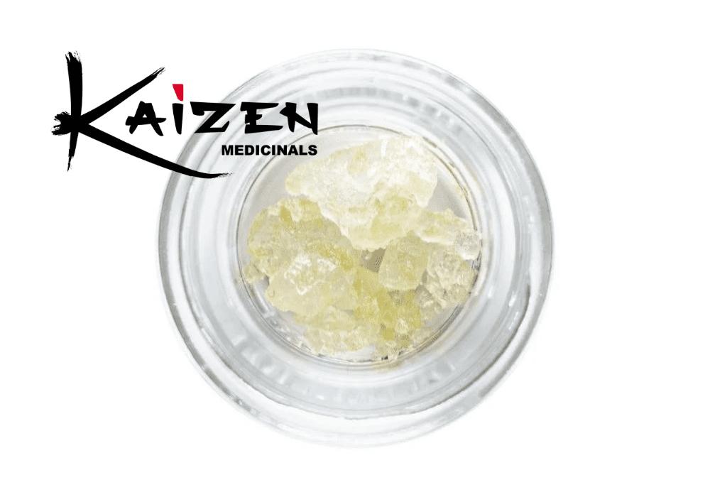 Kaizen Medicinals