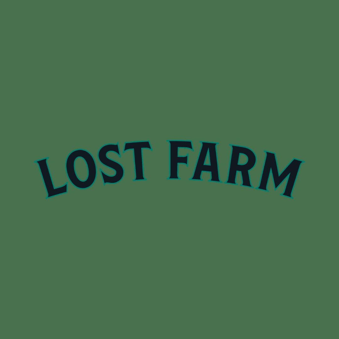 Lost Farm