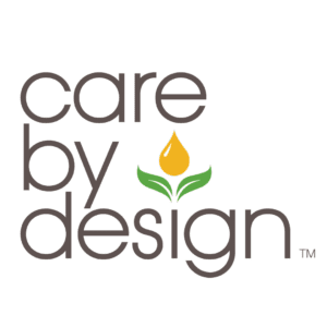 Care By Design logo