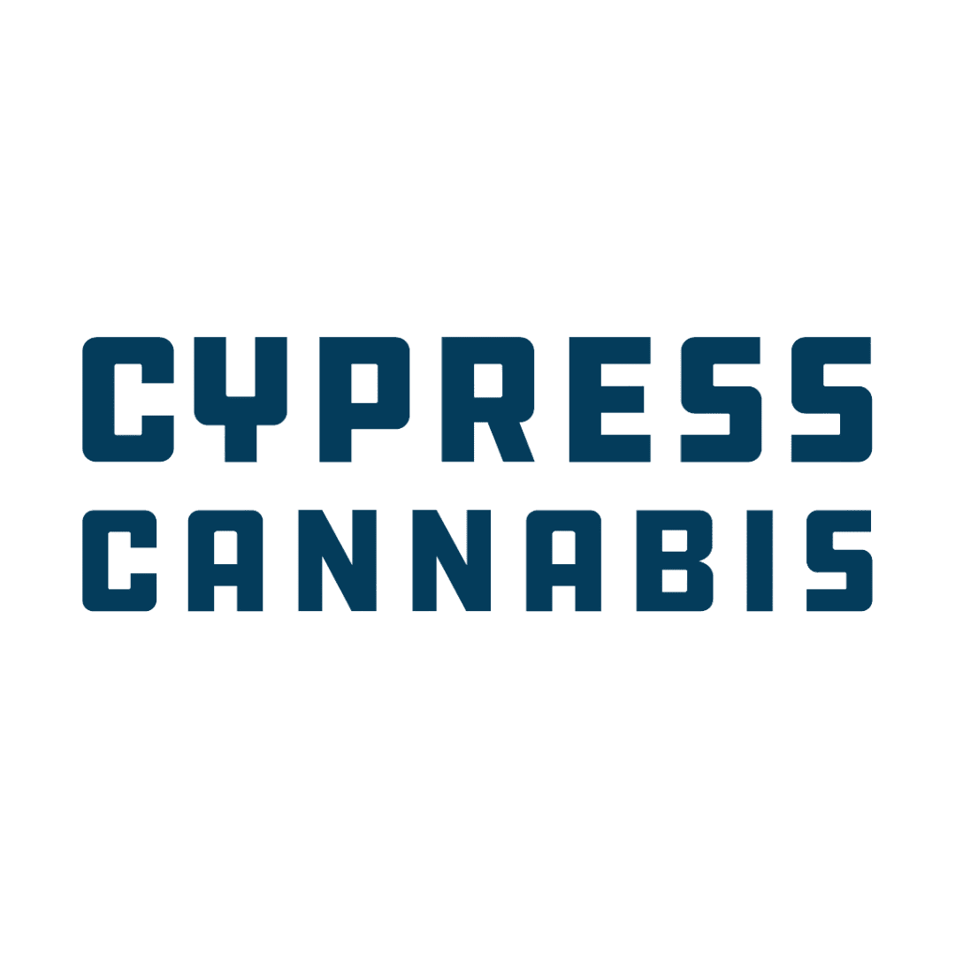 Cypress Cannabis