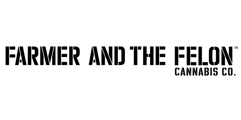 Farmer and the Felon