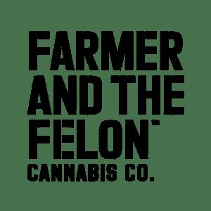 Farmer and the Felon logo