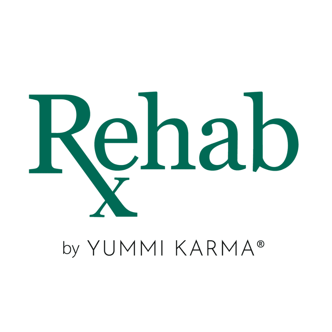 Rehab by Yummi Karma