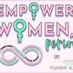 Empower Women Period