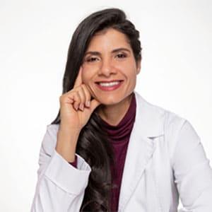 Carolina Vazquez Mitchell
