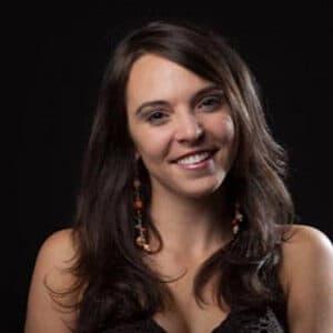 Katie McWilliams