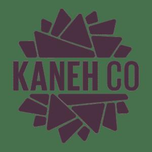 Kaneh Co. logo