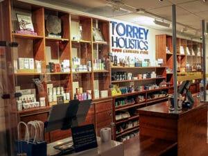 Cannabis Dispensary Best Selection
