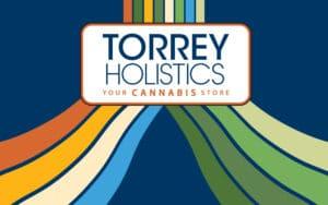 Your Cannabis Store logo header